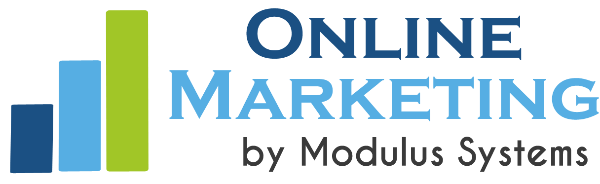 Online Marketing . org . uk