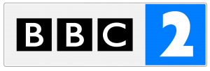Bbc_two_logo_2016