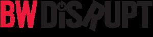 full-Disrupt-logo