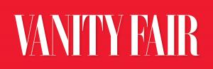 vanity_fair_logo_detail