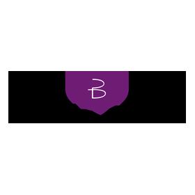 BestatTravel