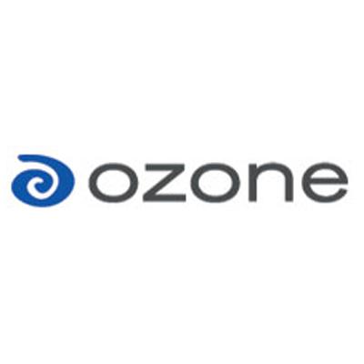 ozonewifi