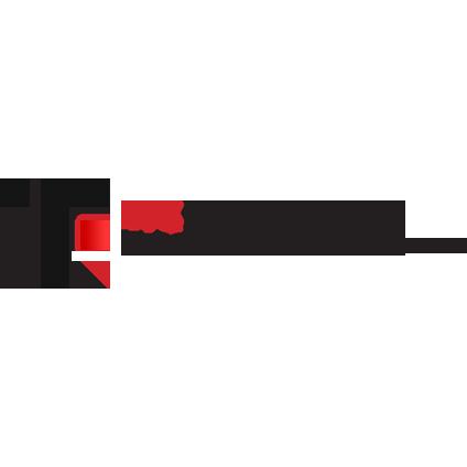 tic finance logo