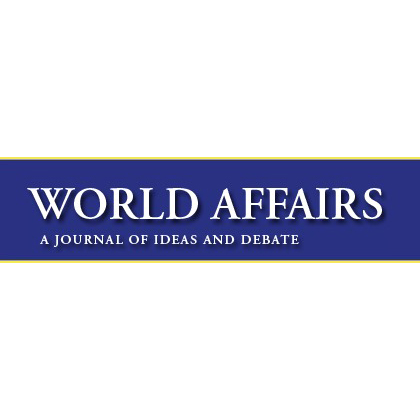 world-affairs-journal